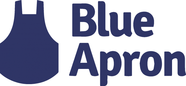 Blue Apron Logo png
