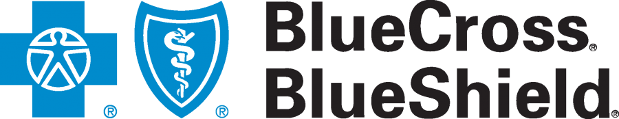 Blue Cross Blue Shield Logo png