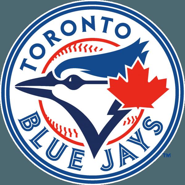 Toronto Blue Jays Logo png