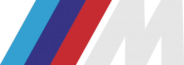 BMW M Logo png