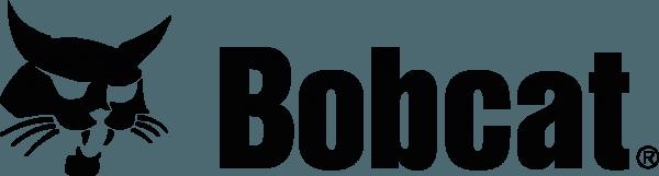 Bobcat Logo png