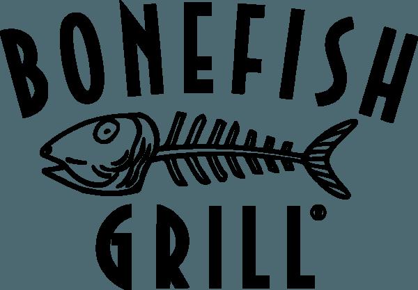 Bonefish Grill Logo png