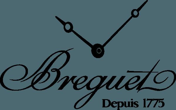 Breguet Logo png