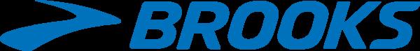 brooks logo 600x73