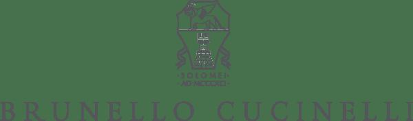 Brunello Cucinelli Logo png