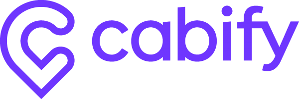 Cabify Logo png
