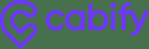 Cabify Logo png