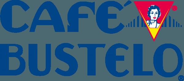Cafe Bustelo Logo png