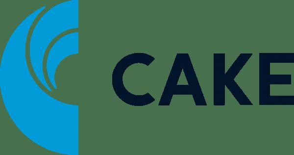 Cake Logo png
