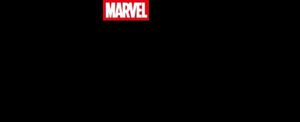 captain marvel logo 600x245
