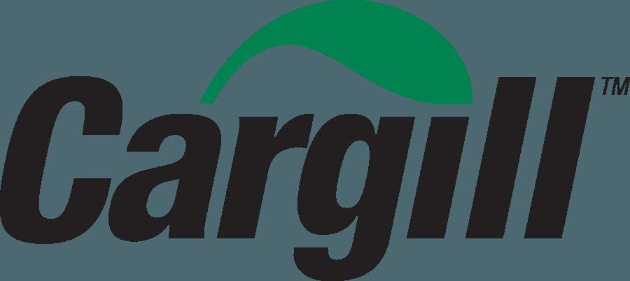 Cargill Logo png