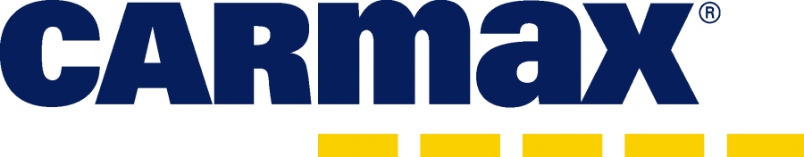 Carmax Logo png