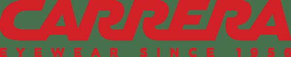 Carrera Logo png