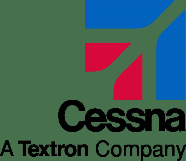 Cessna Logo png