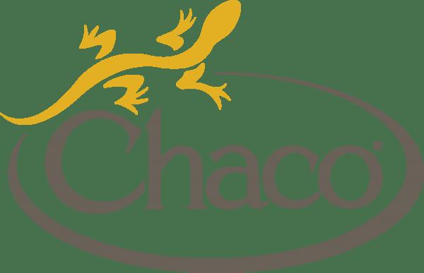Chaco Logo png
