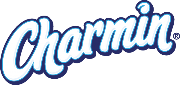 Charmin Logo png