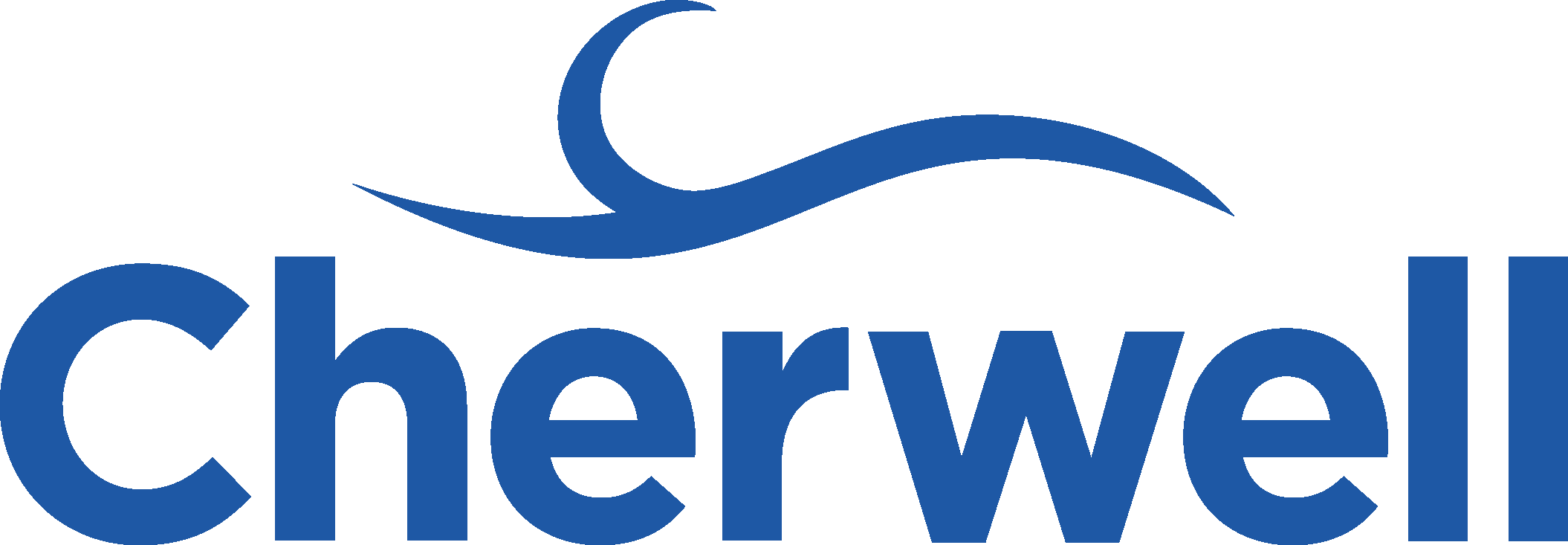Cherwell Logo png