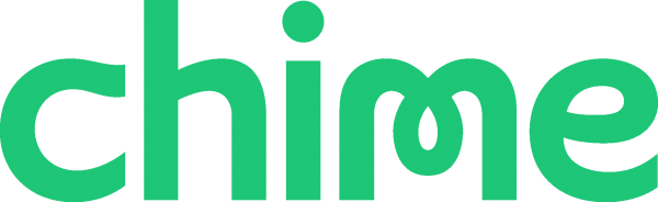 Chime Logo png