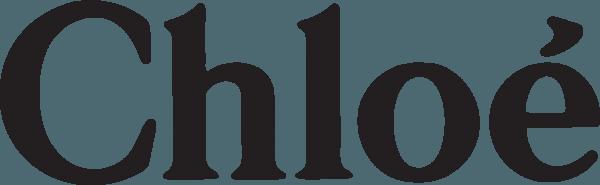 Chloe Logo png