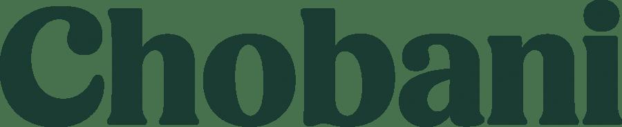 Chobani Logo png