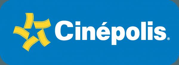 Cinepolis Logo png