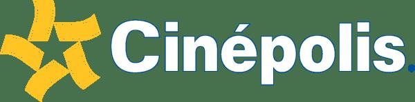 cinepolis logo 600x148 vector