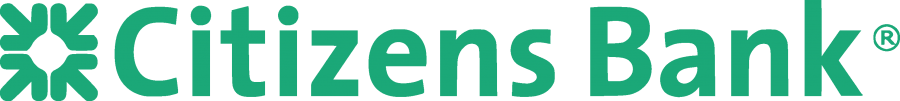 Citizens Bank Logo png