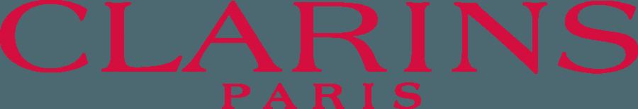 Clarins Logo png