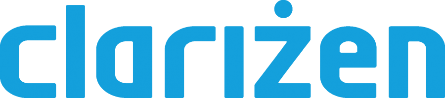 Clarizen Logo png