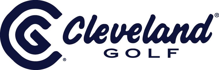 Cleveland Golf png