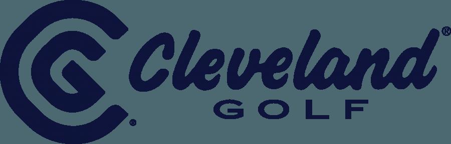 Cleveland Golf png