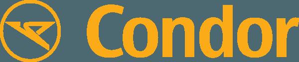 Condor Logo png