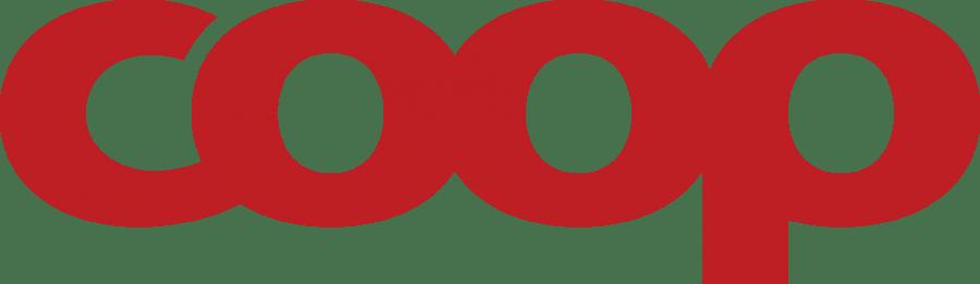 Coop Logo png