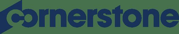 Cornerstone Logo png