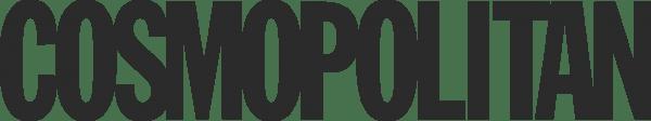 cosmopolitan logo 600x112 vector
