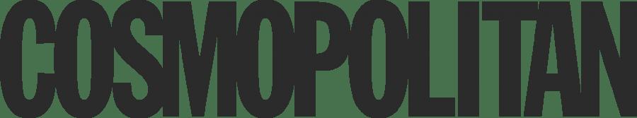 Cosmopolitan Logo png