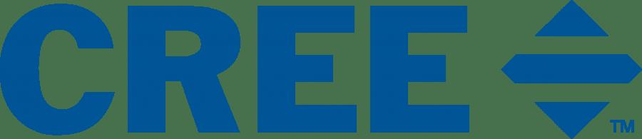 Cree Logo png