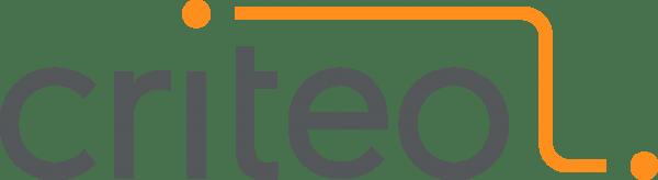 Criteo Logo png
