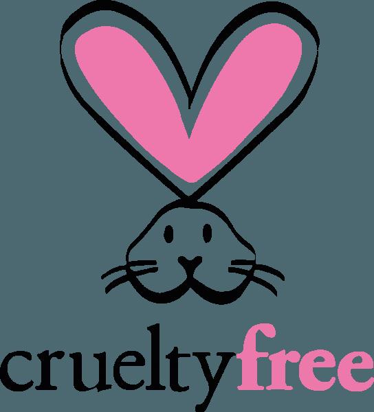 Cruelty Free Logo png