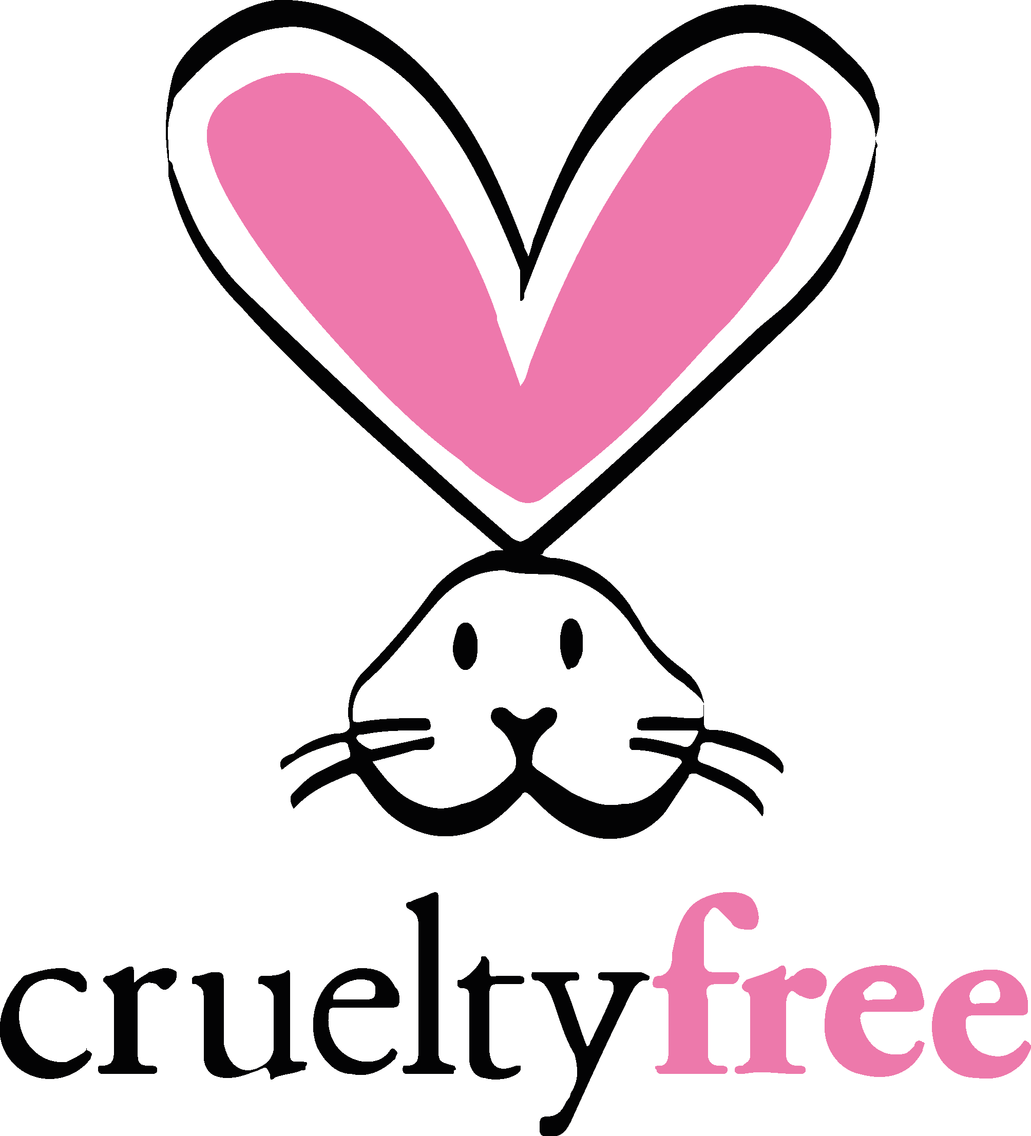 Cruelty Free Logo png