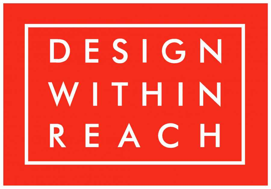 Design Within Reach Logo png