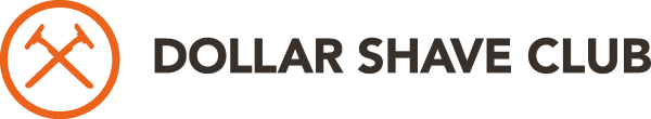 Dollar Shave Club Logo png