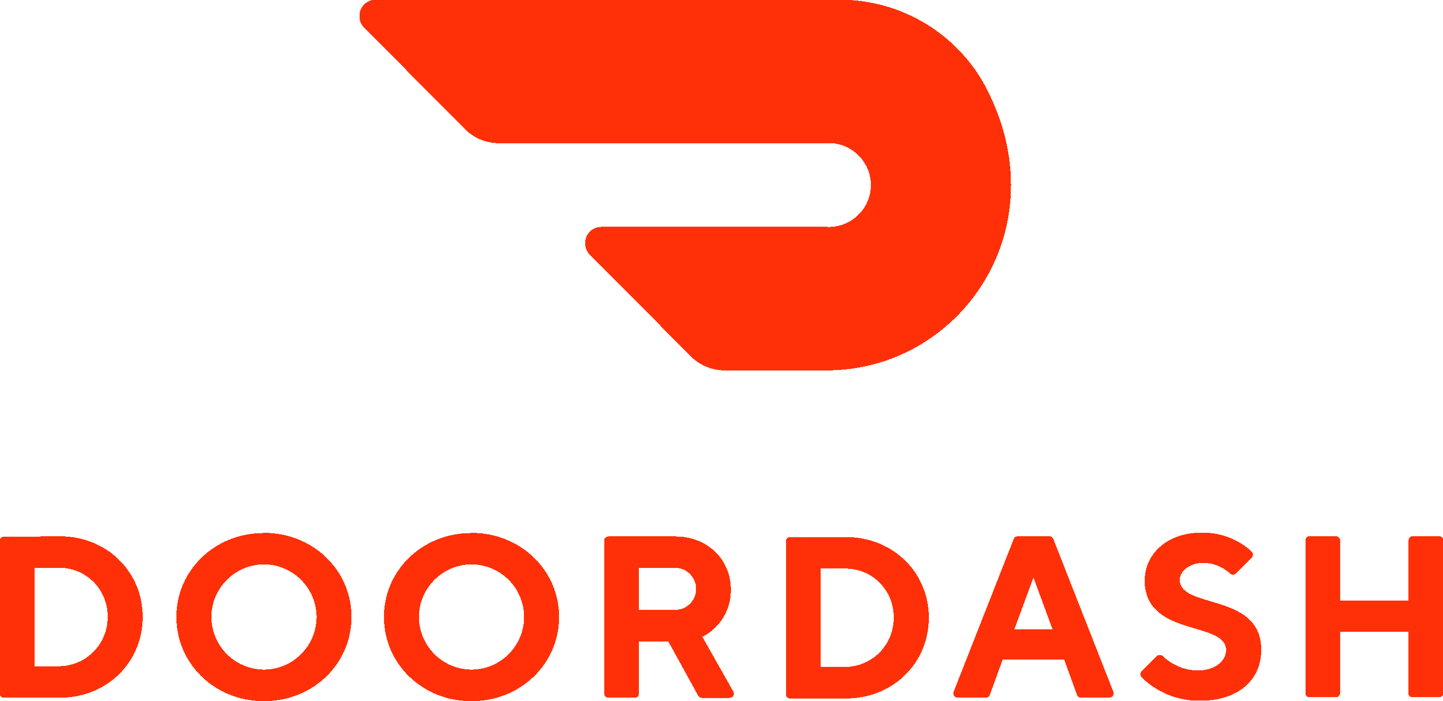 doordash logo vector eps free download  logo  icons  clipart logo vectors scratch logo vectors about spices