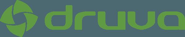Druva Logo png