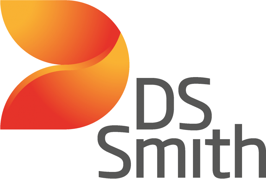 DS Smith Logo png