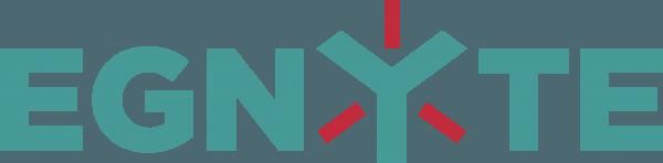 Egnyte Logo png