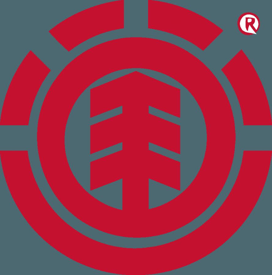 Element Logo png