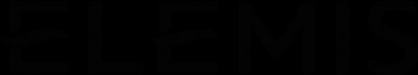Elemis Logo png
