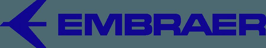 Embraer Logo png