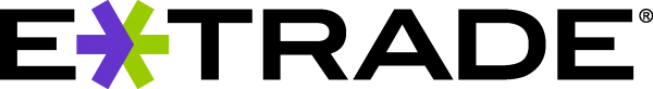 etrade logo 600x82
